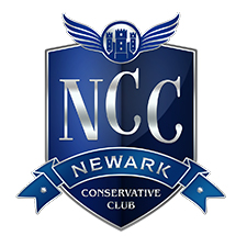 Newark Conservative Club – Live