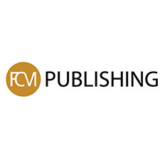 FCM Publishing